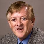 Prof. Eugene P. Sheehan