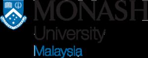 mon_malaysia-2l