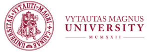 academic-partner-www.vdu.lt