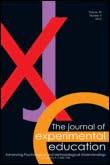 vjxe20-v084-i04-cover