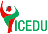 ICEDU-2018-logo_max