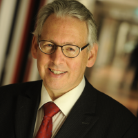 Dr. Piet Kommers
