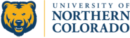 Organizers & Partners, University of Northern Colorado, USA