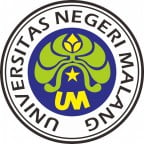Universitas Negeri Malang, Indonesia, The 5th International Conference on Education 2019