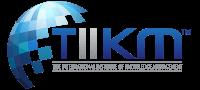 tiikm_conferences
