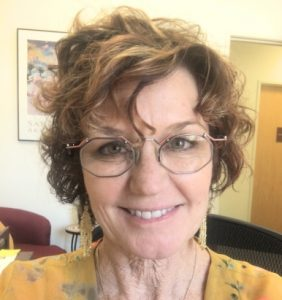 Michele Williams-George- Humphreys University United States