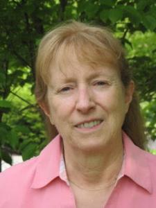 ICEDU 2019_ Replace Plenary Speaker Prof. Jeanne Ellis Ormrod
