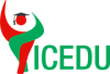 ICEDU 2021